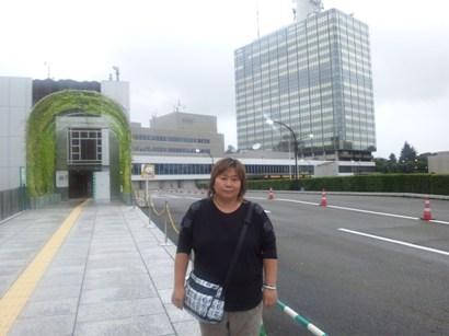 後藤繁榮の画像 p1_32